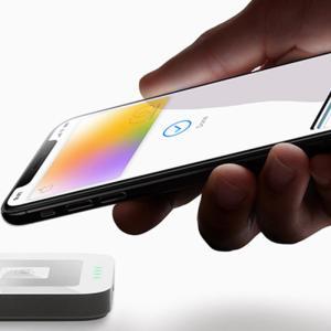 """【2020年】Apple Payで出来ること""""まとめ""""。PASMOがApple Payに対応!"""