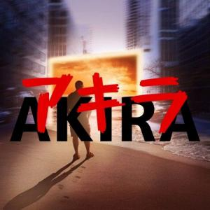 大人向けアニメで大人気の映画「AKIRA/アキラ(あらすじ・感想)」が熱い訳は?