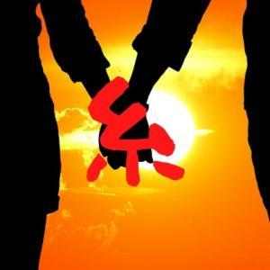 小松菜奈と菅田将暉の二人が思い続ける素敵とは?映画「糸(あらすじ・感想)」おすすめです!