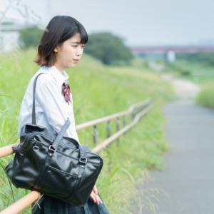 思春期女子の人間関係の難しさ