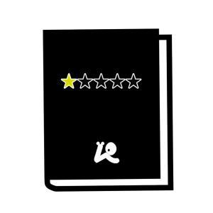 【本の感想】ジェリー・ミンチントン『うまくいっている人の考え方』