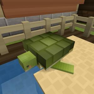 【Minecraft】giveコマンドで名前付きのアイテムを出す