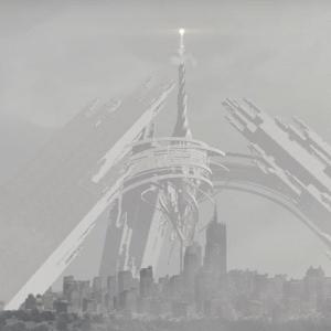【NieR RepliCant / NieR:Automata】「人類」に栄光あれ
