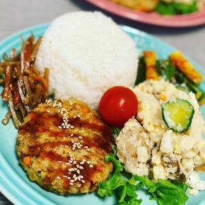 【日記】最近のごはんと、麺・麺・麺!