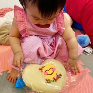 【お弁当動画】#48 ベーコンバター餅弁当 [Michelle's Bento]