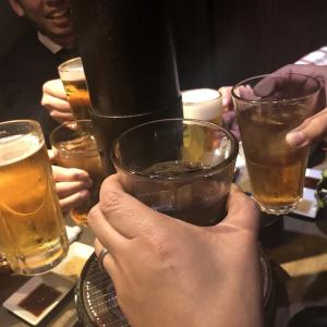 アピストオフ会 IN 福岡