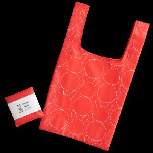 12/21(月)~RINGO × シルバニアコラボのノベルティは、エコバッグプレゼント