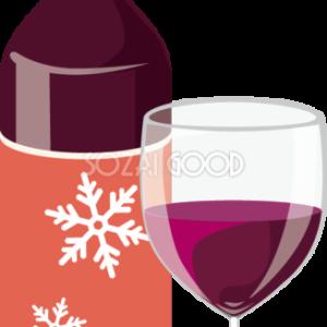 赤ワインで健康的なスリムボディ!ポリフェノールのダイエット効果とは?