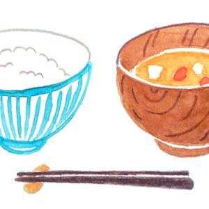 和食がダイエット・美肌に効果的?若さの秘訣は和にあり!