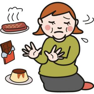 ゆる断食ダイエット!週2回だけで1か月ー3kg痩せの効果が?