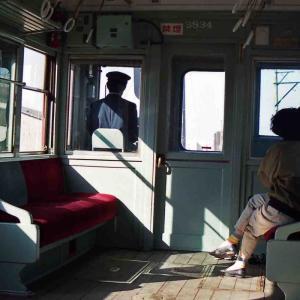 心に沁みない、ナゲーのフーケー 1987年の名鉄・国鉄