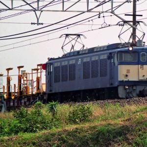 1996年9~10月期の鉄道汚写真 豊橋鉄道・113系快速