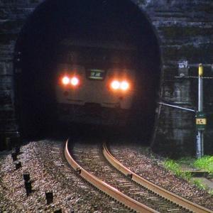 1996年鉄道汚写真最終回 新幹線0系・100系・300系 その他イロイロ