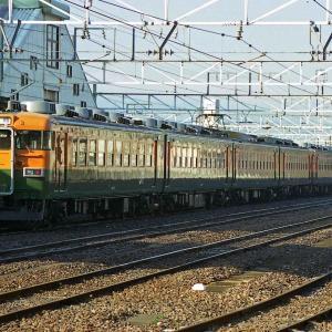 1998年1~3月期の鉄道汚写真 キハ8500系・豊橋鉄道などなど