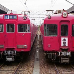 知られざる?廃線 発展的廃線となった名古屋鉄道・常滑線の榎戸~常滑間地上線
