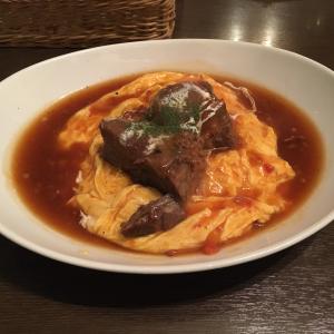 春日井市 洋食 OGATSHI(オガッシ)