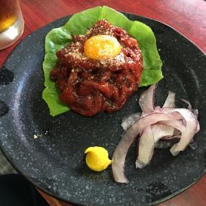 岡崎市 焼肉