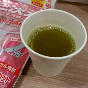 健康管理が最優先!!