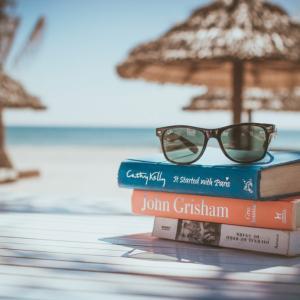 [2020年度版]大学生の夏休みの過ごし方 暇すぎる期間を有意義にしよう![コロナに負けるな]
