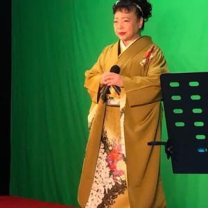久保京子歌謡ショー