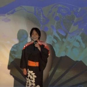 花邑一弥火曜歌謡ステージでした
