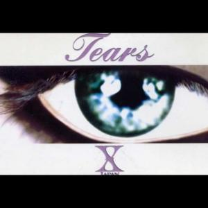 【X JAPAN】「Tears」レビュー バンド最大のヒット曲