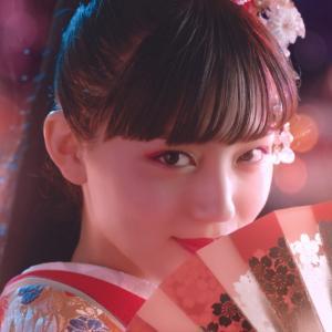 【大河麒麟濃姫代役】川口春奈のキャリアは?濃姫が重要な役柄の理由