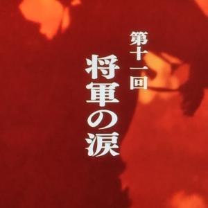 【麒麟がくる 第11回】足利義輝役の向井理が素敵すぎる回