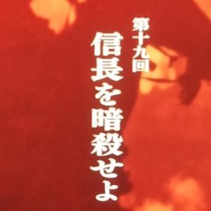【麒麟がくる 第19回】