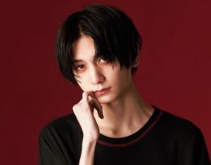【吉井添】吉井和哉の息子が超絶イケメンモデルとして活躍していた!