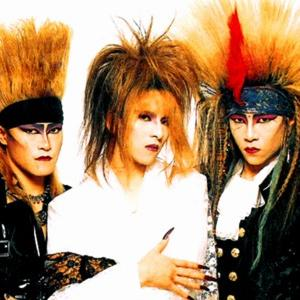 【X JAPAN】ファンになったきっかけ 元祖ビジュアル系の由来