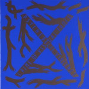 【X】『BLUE BLOOD』アルバムレビュー Xジャンプ秘話