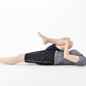 つらい腰の痛みに救いを!腰痛予防・改善〜屈曲型腰痛の対策〜