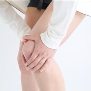 膝関節の機能解剖②〜変形性膝関節症〜