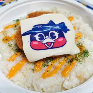 【2020神宮球場グルメ⑥】つばみリゾット@つばめ食堂 2020年9月27日