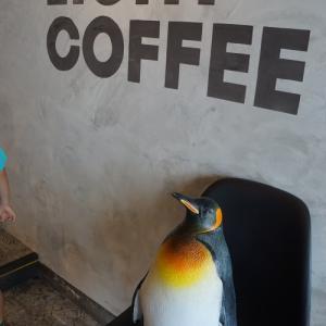 焼津・エイトコーヒーでモーニング【こだわりトーストセット】