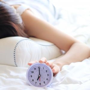 寝不足が続くと取り返しのつかなくなる話【危険】