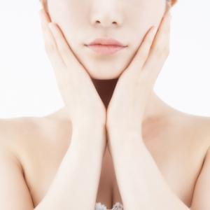【美容】ヒアルロン酸で美肌になれる?