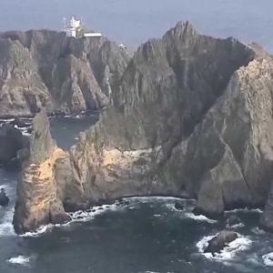 韓国・中国により日本の主権が…高まる竹島・尖閣への関心 世論調査が物語る国民の意識とは