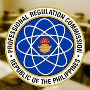 政府は2020年の残りの国家ライセンス試験を延期
