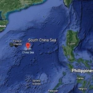 ドゥテルテ大統領が国連で南シナ海紛争の勝利宣言を発し中国を非難した