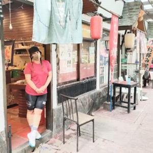 首都圏ではレストランの営業が再開されたが、問題が山済み