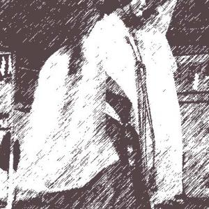 映画『姑獲鳥の夏』4,5★ 監督:実相寺昭雄 脚:猪爪慎一 原作:京極夏彦 いしだあゆみ 阿部寛 松尾スズキ 堤真一 永瀬正敏 寺島進 原田知世