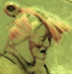 『人の名前が出てこなくなったときに読む本』 1,2 ★ /5,0★ 松原 英多 健康長寿の医者が教える 人の名前が出てこなくなったときに読む本 (ロング新書)