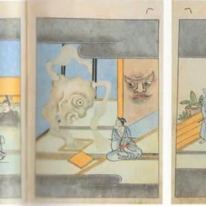 『谷崎潤一郎全集 第二十二巻』(随筆)より「劇場の設備に対する希望」 大正二年四月號「演芸書報」