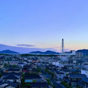 福岡で「8・6」に関連した公演……