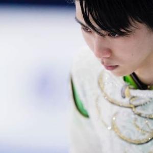 続・バレエコーチの結弦君 Some information on Yuzu