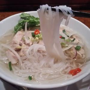ベトナム料理~「サイゴン」