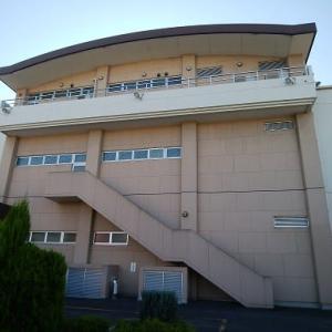 湯乃泉 東名厚木健康センター(神奈川県厚木市)入浴体験記