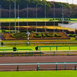 【皐月賞 2021 予想】追い切り・ラップ適性・レース傾向考察 & 各馬評価まとめ / 外から出を窺う各馬を横目に